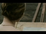 Незнакомка из Уайлдфелл-Холла (1996) - 1 серия